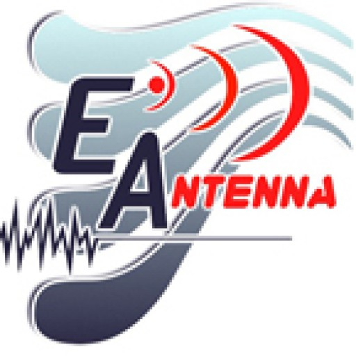 EAntenna-The Best choice for your Antenna system